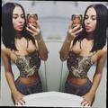 Samantha (@samanthamorgan27) Avatar
