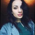 Sarah (@sarahlewis20) Avatar