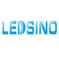 LEDSINO DISPLAY (@ledsino) Avatar