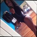 Michelle (@michellebell27) Avatar