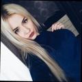 Melissa (@melissafreeman23) Avatar