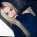 Sharon (@sharonclark23) Avatar