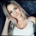 Heidi (@heidijensen1996) Avatar