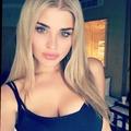 Danielle (@danielleturner20) Avatar