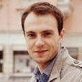 Jan Kristensen (@jankristensen) Avatar
