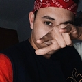 Juanma  (@xjuanma) Avatar