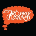Trouble In Mind Records (@troubleinmind) Avatar