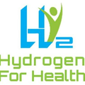 Hydrogen For Health (@hydrogen4health) Avatar