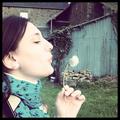 Daisy (@daisydalberto) Avatar