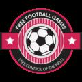 freefootballgames (@freefootballgames) Avatar