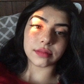 Maya (@mayadowaliby) Avatar