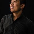 Quoc Nguyen (@midnight12h) Avatar