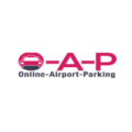 Online Airport Parking (@onlineairport) Avatar