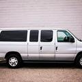 Boston Limo Bus (@bostonlimobus) Avatar