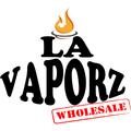 LA Vaporz  (@lavaporzwholesale) Avatar
