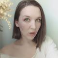 Lina (@lina_visars) Avatar