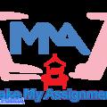 MakeMyAssignments.com (@tomter) Avatar