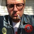 BJ Wilbanks (@buzzbrain) Avatar
