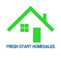 Fresh Start Home Sales (@freshstarthomesales) Avatar