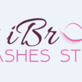Ksibrows & Lashes Studio (@ksibrows) Avatar