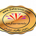zafara (@zafaranic) Avatar