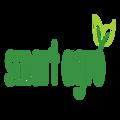 Smart Agro (@caseypowellpa) Avatar