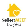 Sellers Meet Buyers (@sellersmeetbuyers) Avatar