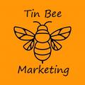 TinBeeMarketing (@tinbeemarketing) Avatar