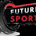 Future Spo (@futuresport) Avatar