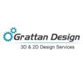 Grattan Design (@grattandesign) Avatar