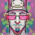 Alfons Scholing (@zomb13s) Avatar