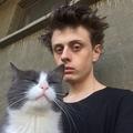 Alexander perri (@alexanderperrin) Avatar