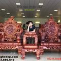 +350 Bộ Bàn Ghế Phòng Khách Đẹp (@bobanghephongkhach) Avatar