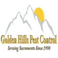 Golden Hills Pest Control (@goldenhillspestcontrol) Avatar