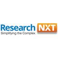 ResearchNXT (@researchnxt) Avatar