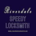 Riverdale Speedy Locksmith (@riverdalelocc) Avatar