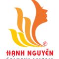 Hanh Nguyen (@hanhnguyen481) Avatar