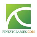 Finest Glasses (@finestglasses) Avatar