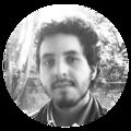 Marcelo Bueno (@marceloaabueno) Avatar