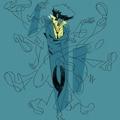 4l3x4z (@4l3x4z) Avatar