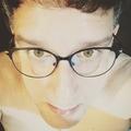 Jose (@cubanote) Avatar