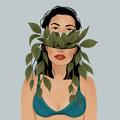 Alison McGuire (@alisonart) Avatar