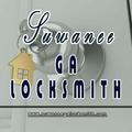 Suwanee GA Locksmith (@suwaneegaloc) Avatar