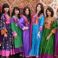 pashto music (@pashto-music) Avatar