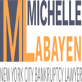 Law Offices of Michelle Labayen P.C. (@nycforeclosurelaw) Avatar