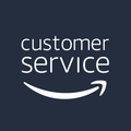Amazon Customer Service (@amazon-customer-service) Avatar