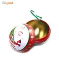 Dongguan Tinpak Co.Ltd (@tinpak) Avatar