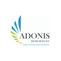 ADONIS BIOSCIENCES LLC (@adonisbio) Avatar