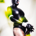 Captive boudoir (@captiveboudoir) Avatar