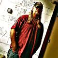 Jimmie Vaden (@rocko633) Avatar
